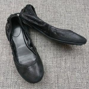 Maria Sharapova by Cole Haan Ballet Flats Size 9B
